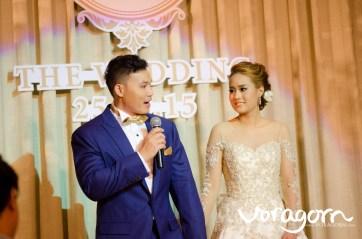 Wedding T&A-106