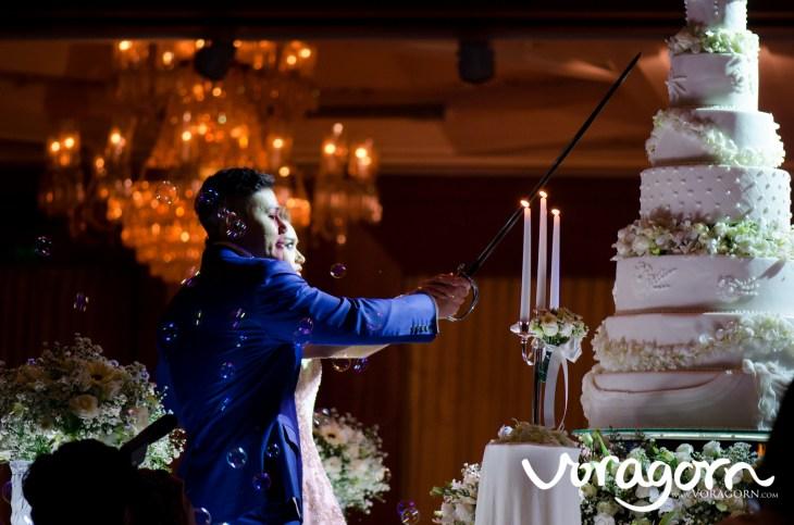 Wedding T&A-131