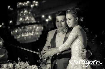 Wedding T&A-135