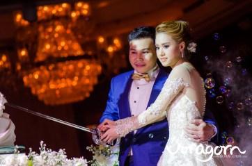 Wedding T&A-136