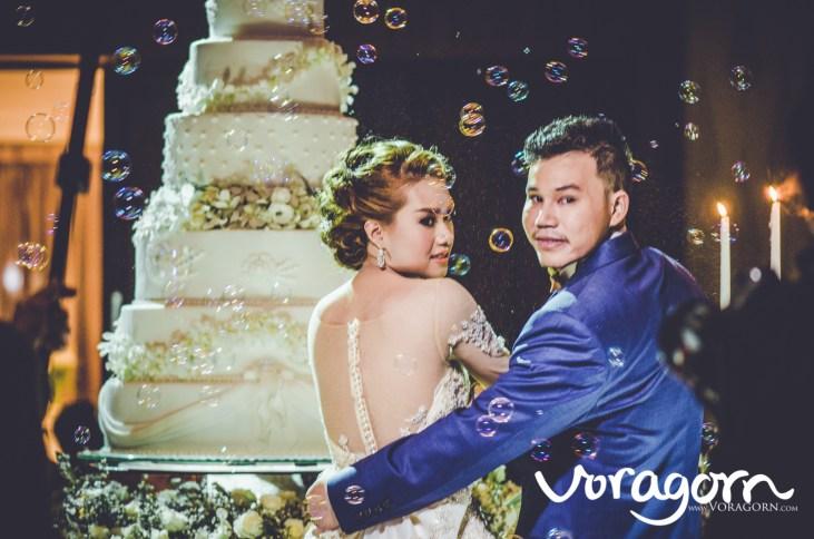 Wedding T&A-137