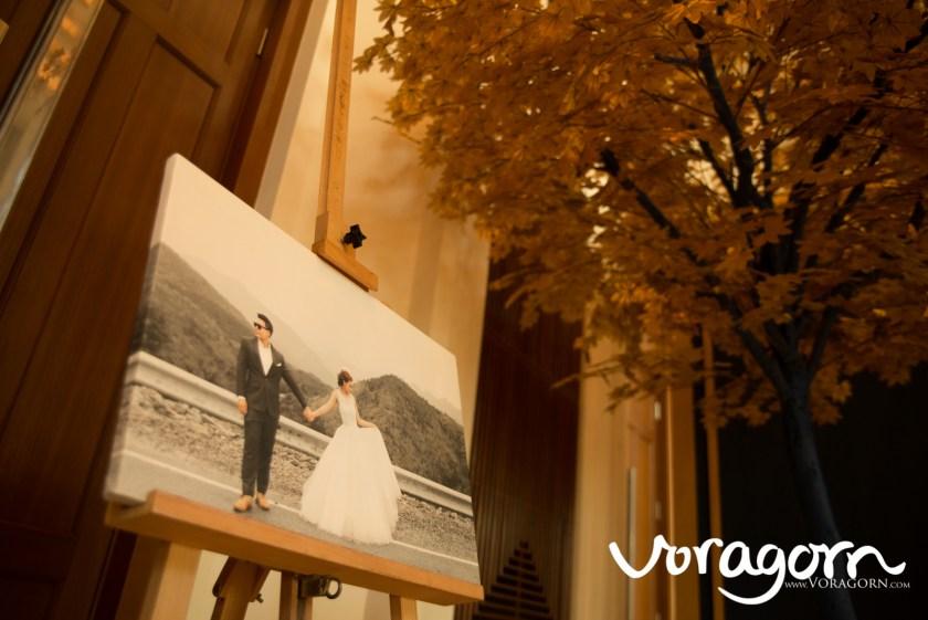 Wedding T&A-14