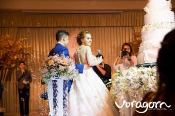 Wedding T&A-140