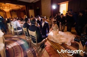 Wedding T&A-141