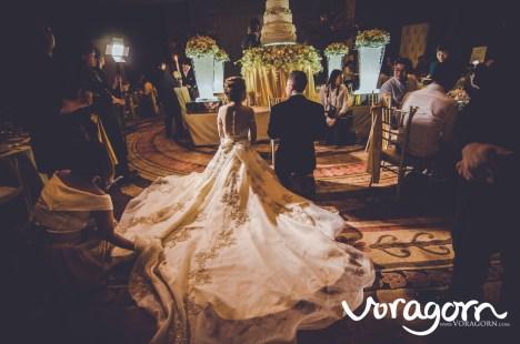Wedding T&A-145