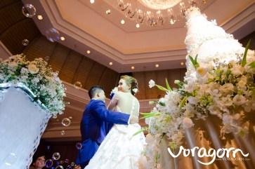 Wedding T&A-148