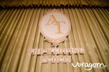 Wedding T&A-55