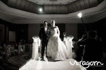 Wedding T&A-92