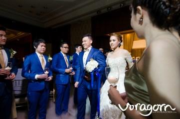 Wedding T&A-93