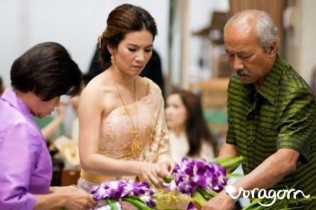 Weding Yo&Nong-4856