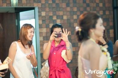 Weding Yo&Nong-5184