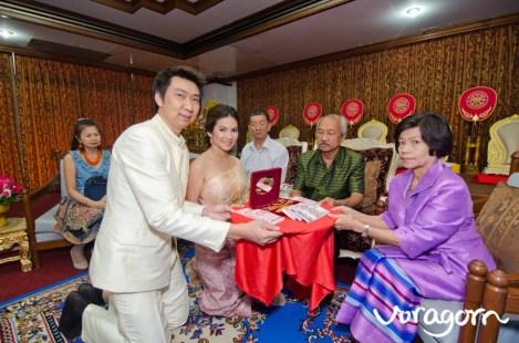 Weding Yo&Nong-5641