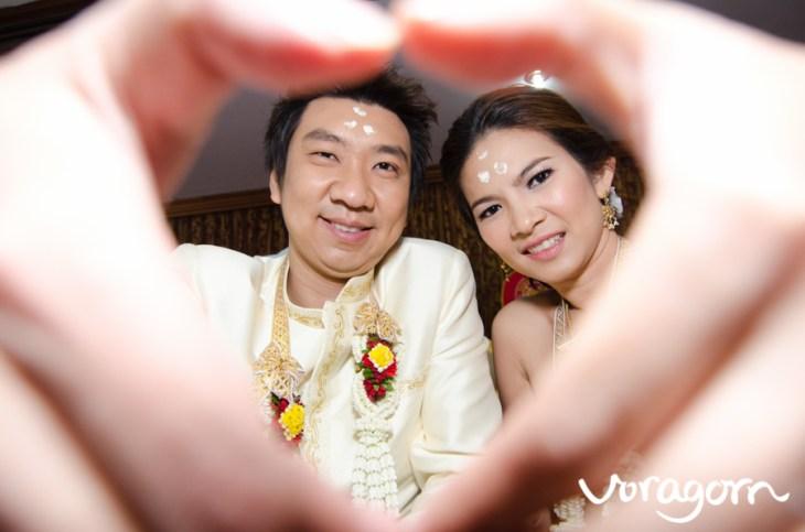 Weding Yo&Nong-5880
