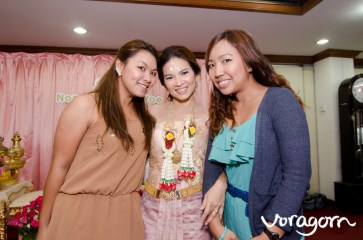 Weding Yo&Nong-5882