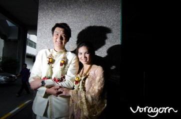 Weding Yo&Nong-5927