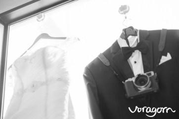 wedding ไก่&กระเช้า-2-4