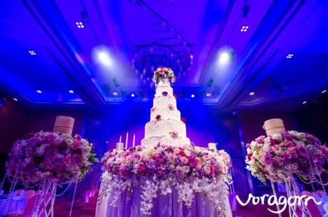 wedding ไก่&กระเช้า-4138