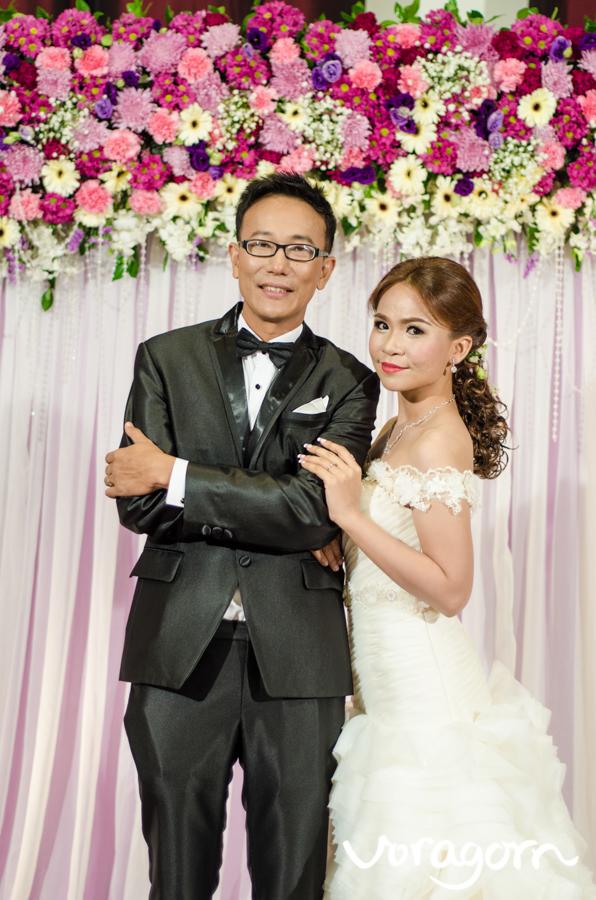 wedding ไก่&กระเช้า-4162