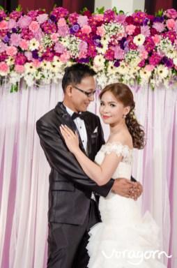 wedding ไก่&กระเช้า-4173