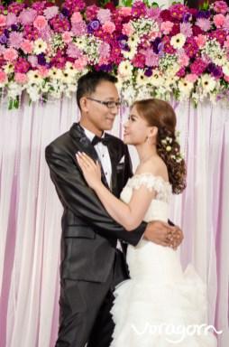 wedding ไก่&กระเช้า-4174