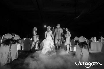wedding ไก่&กระเช้า-4213