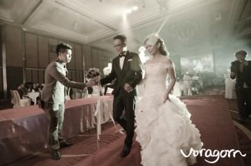 wedding ไก่&กระเช้า-4216