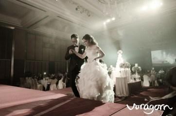 wedding ไก่&กระเช้า-4218