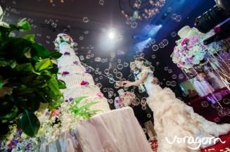 wedding ไก่&กระเช้า-4236