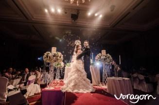 wedding ไก่&กระเช้า-4239
