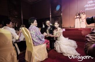 wedding ไก่&กระเช้า-4255