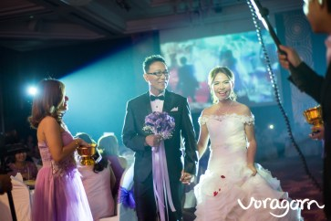 wedding ไก่&กระเช้า-4406