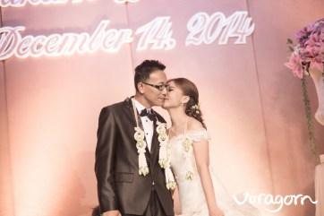 wedding ไก่&กระเช้า-4474