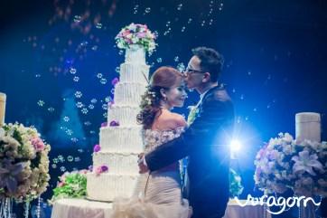 wedding ไก่&กระเช้า-4519