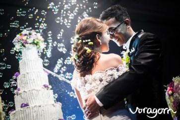 wedding ไก่&กระเช้า-4527