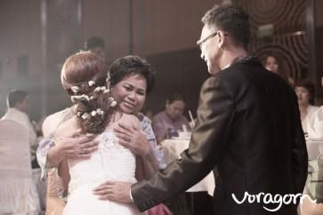 wedding ไก่&กระเช้า-4549