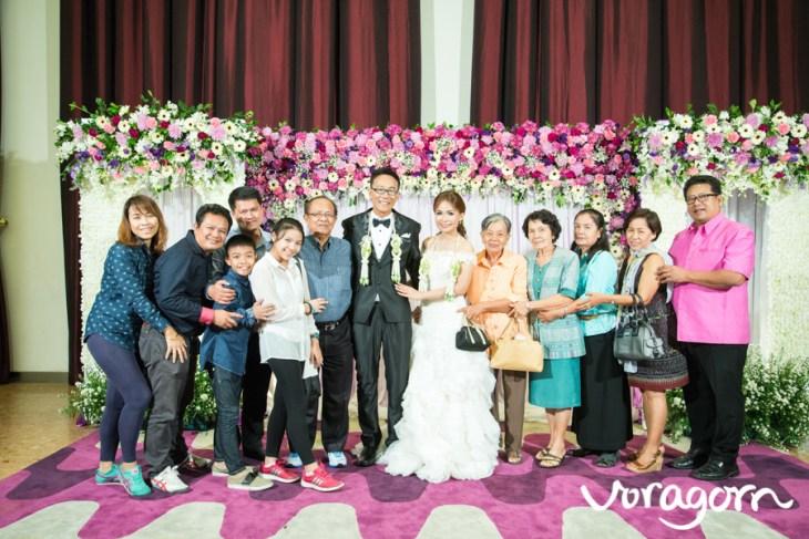 wedding ไก่&กระเช้า-4696