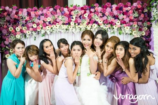 wedding ไก่&กระเช้า-4790