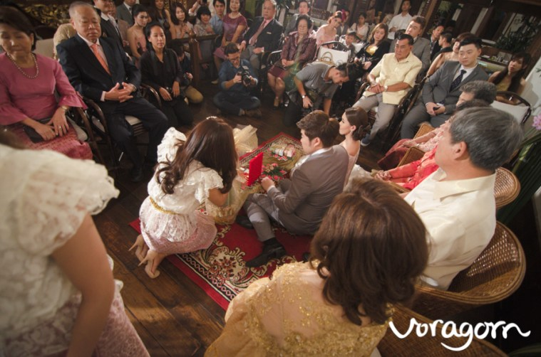 wedding Sharp&Bo-2578