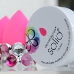 ¿Cómo Limpiar la Beauty Blender?