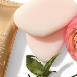 Piel perfecta con la BB cream de Jane Iredale