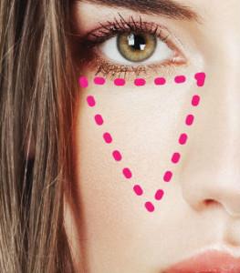 Under-Eye-Concealer-Tips