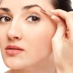 5 errores que no debes cometer al depilarte las cejas