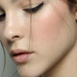 Tendencias de Maquillaje para el Otoño