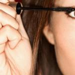 10 tips para un maquillaje rápido