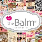 Donde comprar The Balm Cosmetics en México