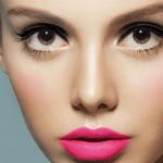 Tendencias de maquillaje para el 2015