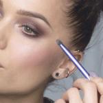 Tutorial básico de Sombras – Maquillaje