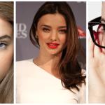4 tonos must para tus labios esta primavera 2015.