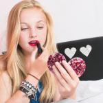 5 productos indispensables en tu cosmetiquera