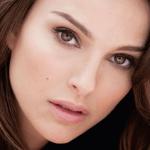 Consigue el look de Natalie Portman – Tutorial